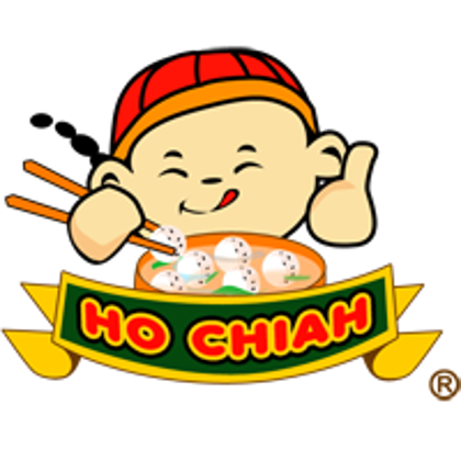 Picture for manufacturer Ho Chiah