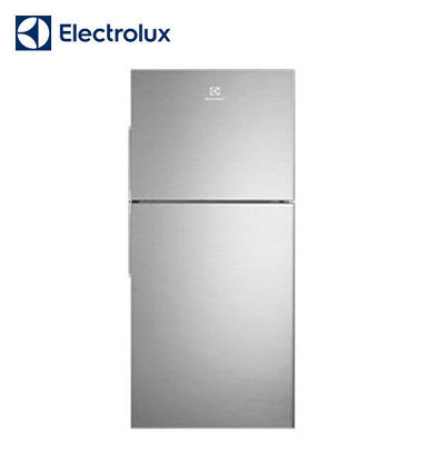 Picture of Electrolux 8.7 cu.ft. / 245L Small Top Freezer No Frost, Arctic Silver ETB2502H-A