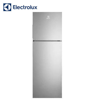 Picture of Electrolux 9.7 cu.ft. / 275L, Medium Top Freezer No Frost,  Arctic Silver ETB2802H-A