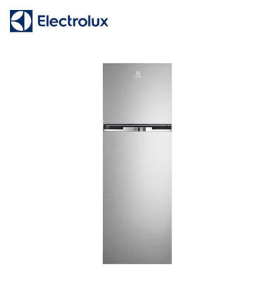 Picture of Electrolux 12.0 cu.ft. / 339L, Medium Top Freezer No Frost,  Arctic Silver ETB3400H-A