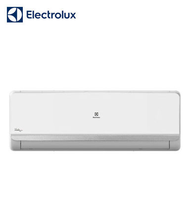 Picture of Electrolux 1.0HP Vita Cool Inverter Split-Type Air Conditioner ESV09CRR-C4