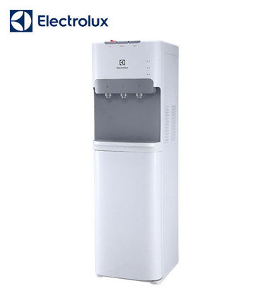 Picture of Electrolux Bottom Loading Water Dispenser, White EQAXF01BXWP