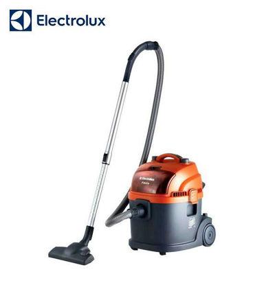 Picture of Electrolux Flexio II, Orange, 30L, 1600W Z931