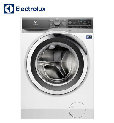 Picture of Electrolux 10 kg, UltimateCare 900 Front Load Washer, 1400rpm with SensorWash and Connectivity, EcoInverter EWF1042BEWA