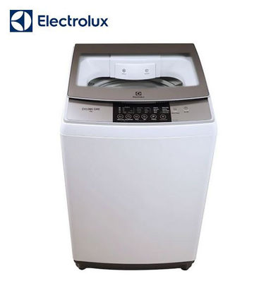 Picture of Electrolux 9 kg. Cyclonic Care Top Load Washer, Pulsator EWT905WN