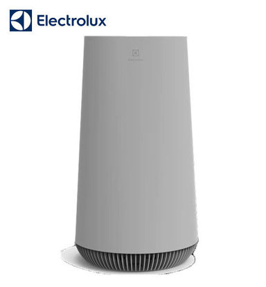 Picture of Electrolux Flow A4 Air Purifier, 53sqm area served with 3 stages filtration, Light Grey FA41-402GY