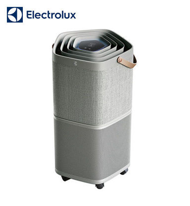 Picture of Electrolux Pure A9 Air Purifier, 61sqm area served with 5 stages filtration and WiFi PA91-406GY