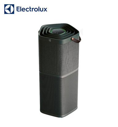 Picture of Electrolux Pure A9 Air Purifier, 88sqm area served with 5 stages filtration and WiFi PA91-606DG