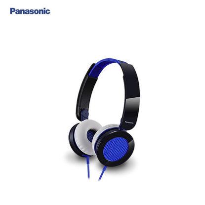 Picture of Panasonic RP-HXS200ME Headphones