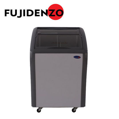 Picture of Fujidenzo FS-05CDF 5 cu. ft. Dual Function