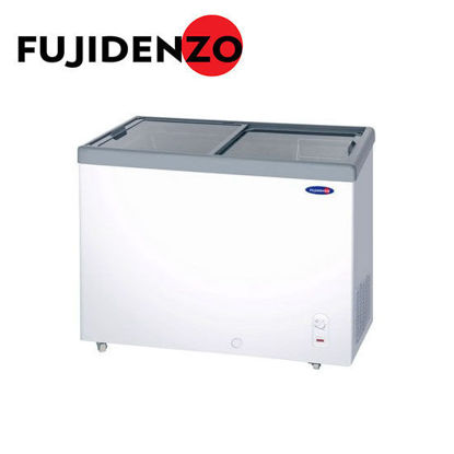 Picture of Fujidenzo FD-07ADF2 (Dual Function)