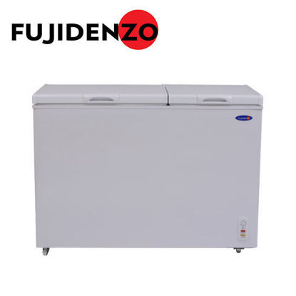 Picture of Fujidenzo FRC-105A Dual Compartment