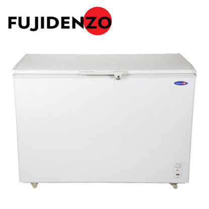 Picture of Fujidenzo FC-13ADF Chest Freezer/Chiller (Dual Function)