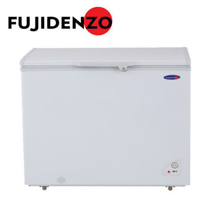 Picture of Fujidenzo FC-10ADF Chest Freezer/Chiller (Dual Function)