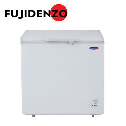 Picture of Fujidenzo FC-06ADF Chest Freezer/Chiller (Dual Function)