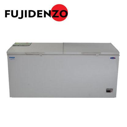 Picture of Fujidenzo IFC-20A Inverter Chest Freezer with Digital Temperature Control20 cu.ft