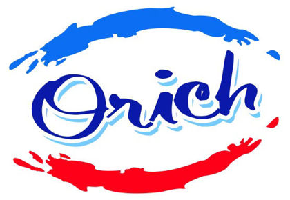 Picture for manufacturer Orich