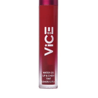 Picture of Vice Cosmetics Water Gel Lip & Cheek Tint Kyondi