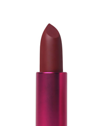 Picture of Vice Cosmetics Good Vibes Matte Lipstick Kavogue