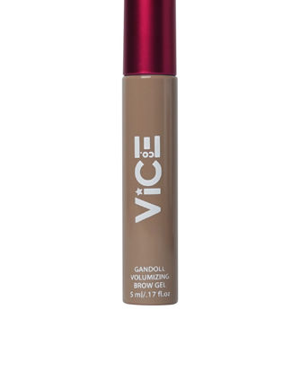 Picture of Vice Cosmetics Gandoll Brow Gel Light Brown
