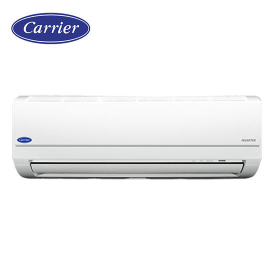 Picture of Carrier  Alpha Split Type Inverter Aircon