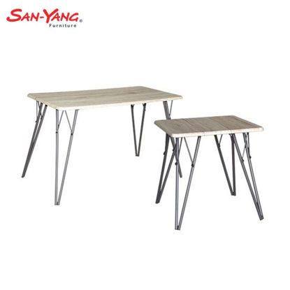 Picture of San-Yang Center / Coffee Table FCTN0682 SY