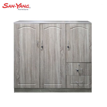 Picture of San-Yang Children Cabinet FCC8213