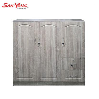 Picture of San-Yang Children Cabinet FCC8213