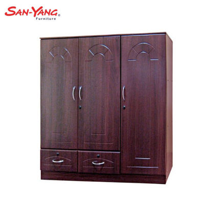 Picture of San-Yang Chidren Cabinet FCC8212
