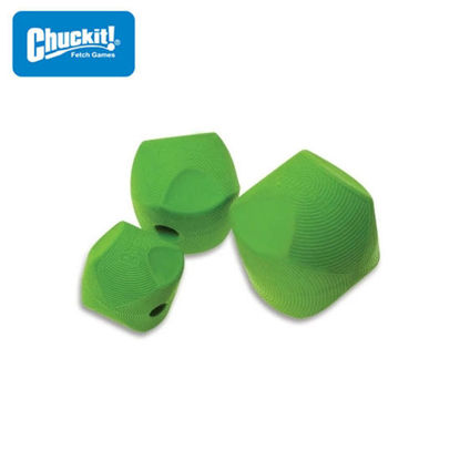 Picture of Chuckit! Erratic Ball 2-Pack