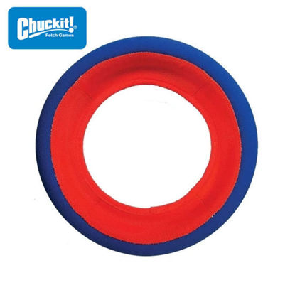 Picture of Chuckit! Fetch Wheel