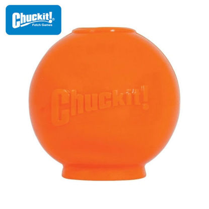 Picture of Chuckit! Hydrofreeze