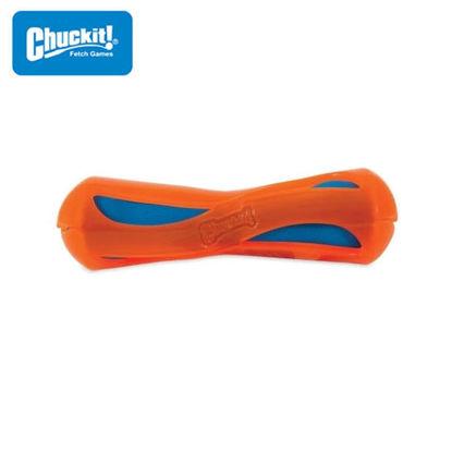 Picture of Chuckit! Hydrosqueeze Bumper