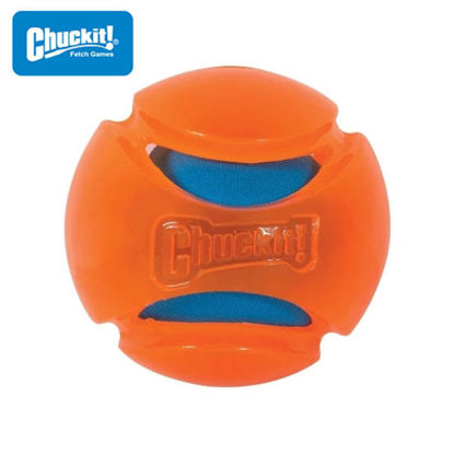 Picture of Chuckit! Hydrosqueeze
