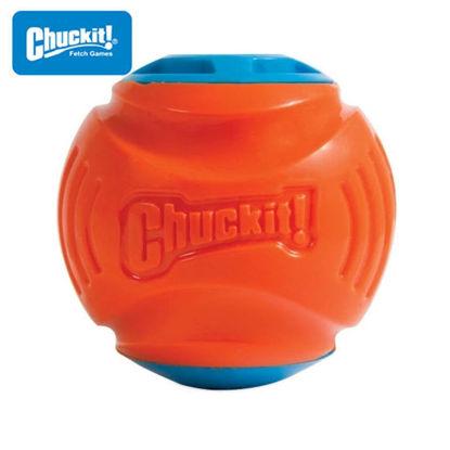 Picture of Chuckit! Locator Sound Ball 1-Pk