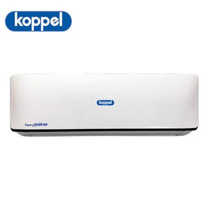Picture of Koppel Super Inverter III Split Type Wall Mounted Inverter Aircon