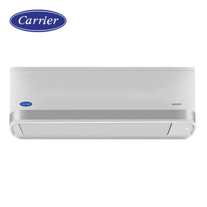 Picture of Carrier  Crystal 2 Inverter Split Type Airconditioner