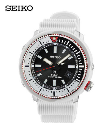 Picture of Seiko Prospex SNE545