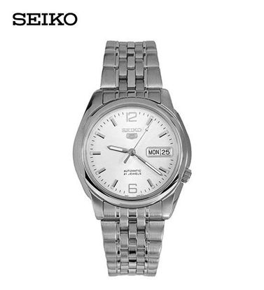 Picture of Seiko SNK385