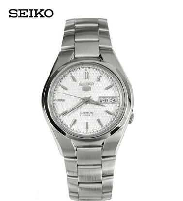 Picture of Seiko SNK601
