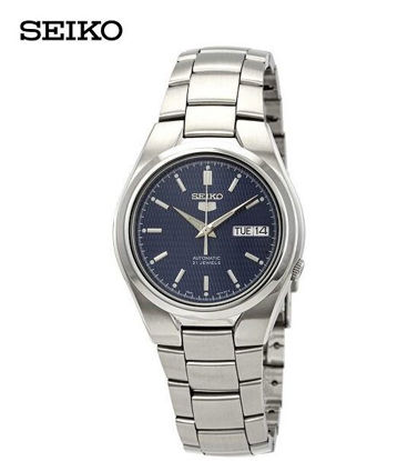 Picture of Seiko SNK603