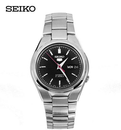 Picture of Seiko SNK607