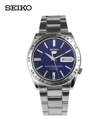 Picture of Seiko SNKD99