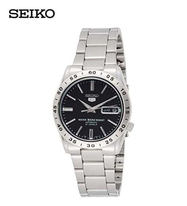 Picture of Seiko SNKE01