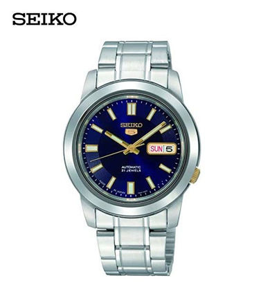 Picture of Seiko SNKK11
