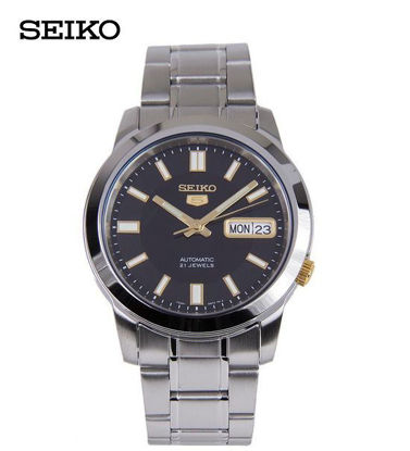 Picture of Seiko SNKK17