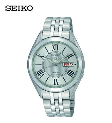 Picture of Seiko SNKL29