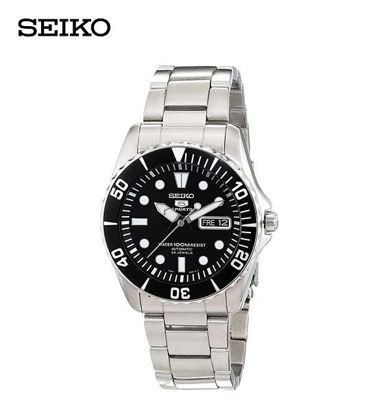 Picture of Seiko SNZF17