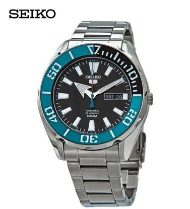 Picture of Seiko SRPC53