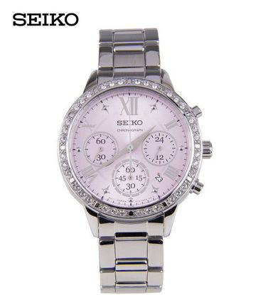 Picture of Seiko SRW853